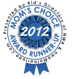 moms choice 2012