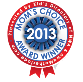 moms choice 2013